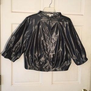 Kenneth Cole size 6 jacket